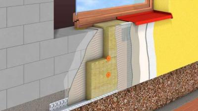 Как выбрать клей для утеплителя | Обзор, инструкции, технические характеристики