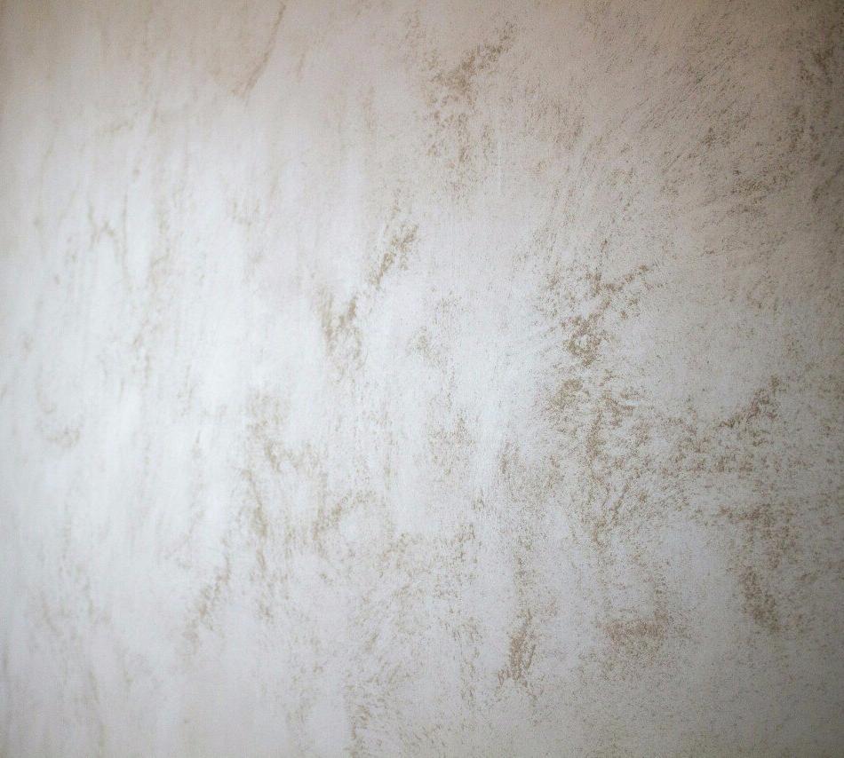 Декоративная штукатурка песчаные дюны своими руками 184