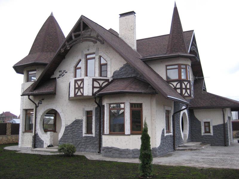 Цены на утепление фасадов днепропетровск
